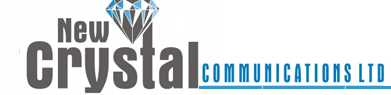 Outdoor Advertising Nigeria & West Africa - NewCrystal Communications
