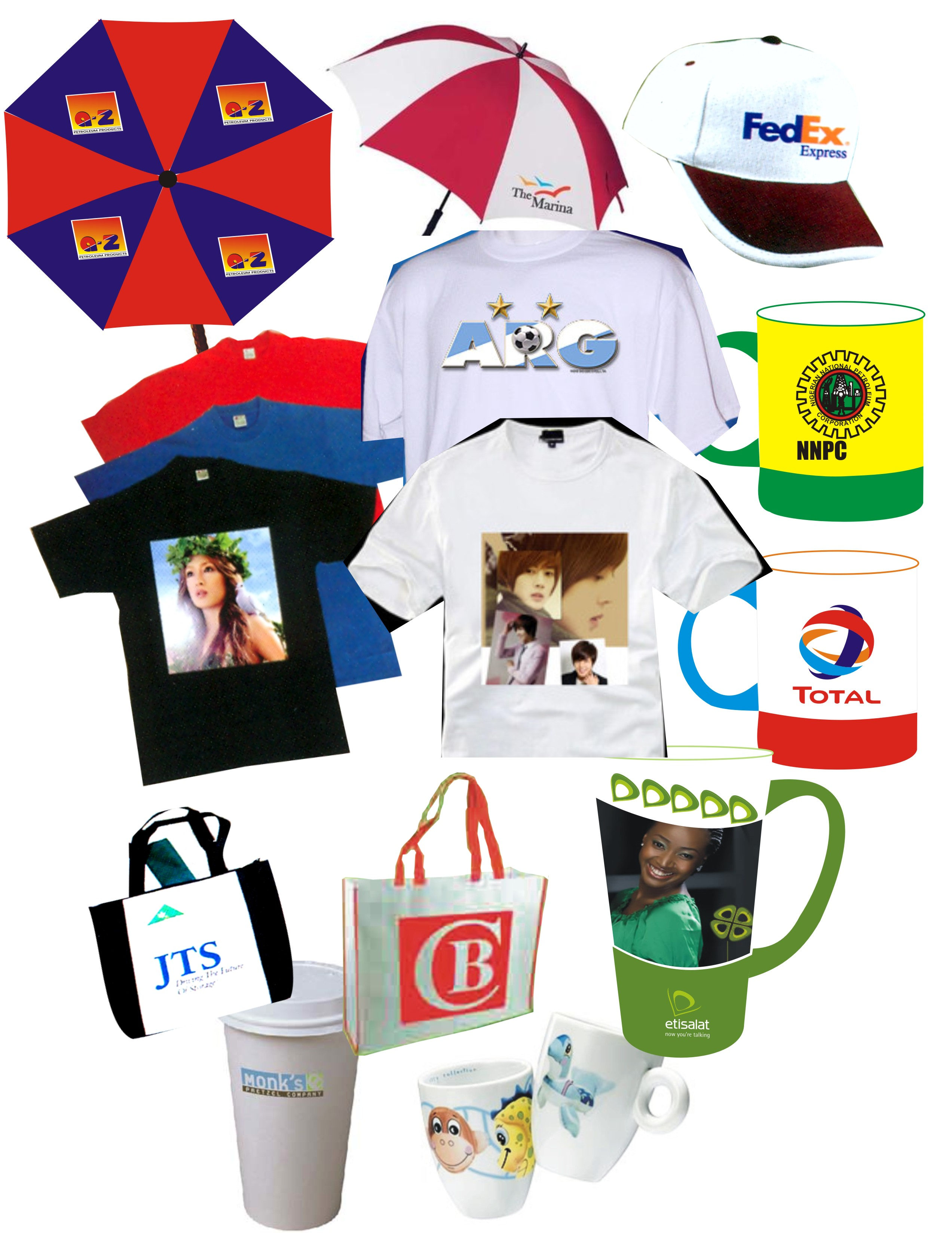 Heat Transfer Products >> Heat Transfer Screenprinting Outdoor Advertising Nigeria West